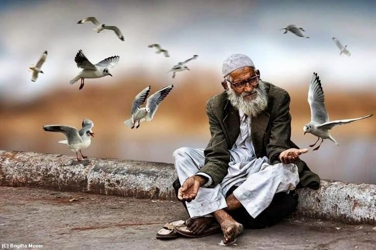Любовь и Мудрость Исцеление Души