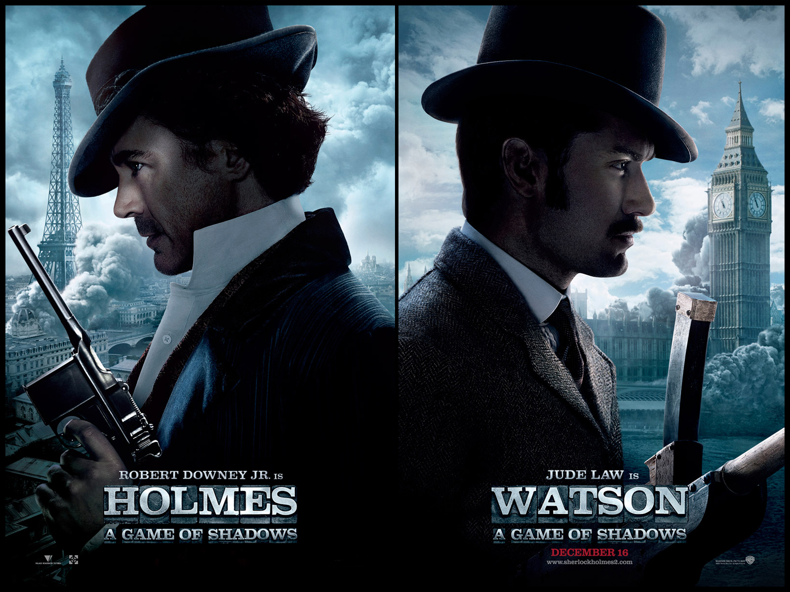 http://2.bp.blogspot.com/-E0dmp6Hg-mU/UCcbQ63MHSI/AAAAAAAABRk/5sfUyH3uh-Y/s1600/Sherlock%20Holmes%20A%20Game%20of%20Shadows%20Wallpapers%2019.jpg