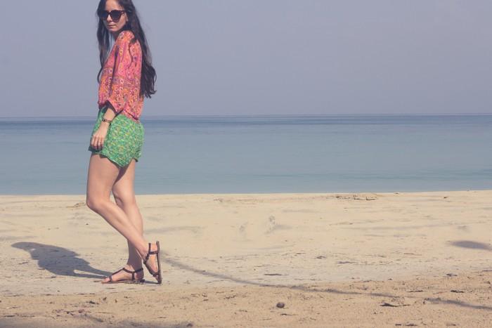 Arnhem-jumpsuit-beach-ocean-boho-style-gypset