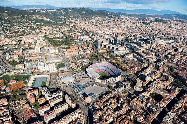 http://www.fcbarcelona.es/club/detalle/noticia/el-jurado-elige-a-los-finalistas-de-los-concursos-arquitectonicos-del-espai-barca