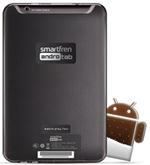 Harga Smartfren Andromax Tab 7.0