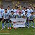 Sportivo cayó por 2 a 1 ante Villa Cubas en el Bicentenario