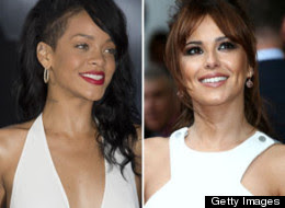 Rihanna-Admits-Crush-On-Cheryl-Cole