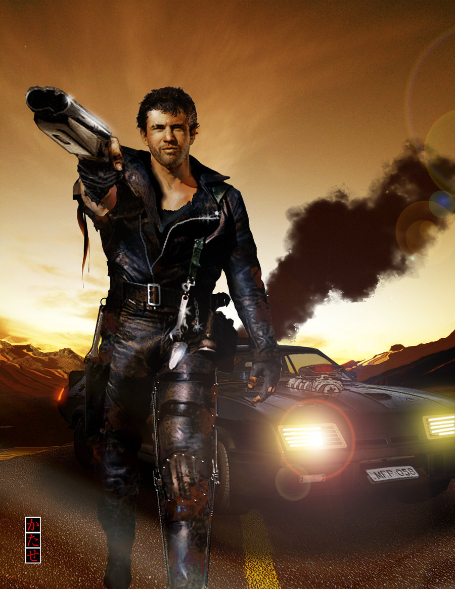 the geeky nerfherder movie poster art mad max trilogy 1979 1985. Black Bedroom Furniture Sets. Home Design Ideas