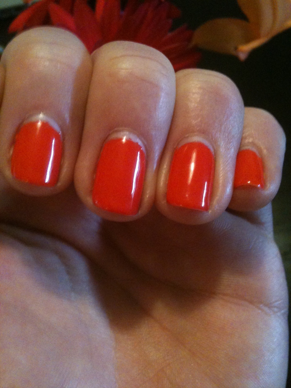 Are You Jellish? The Life Cycle of Gel Nail Polish