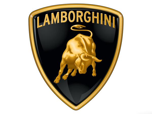 hd car wallpapers lamborghini logo. Black Bedroom Furniture Sets. Home Design Ideas