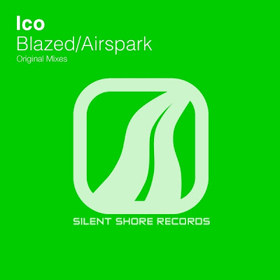 00 ico blazed  airspark %2528ssr069%2529 web 2011 voice Ico Blazed  Airspark  (SSR069)  WEB 2011 VOiCE