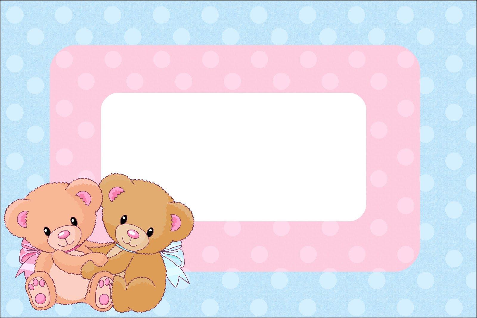 http://2.bp.blogspot.com/-E0kWGb8h6qs/UB_ZzStPj0I/AAAAAAAAODc/bwKe3wkVMf0/s1600/1+Convite5.jpg