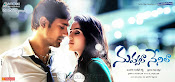 Nuvvala Nenila wallpapers varun sandesh poorna-thumbnail-16