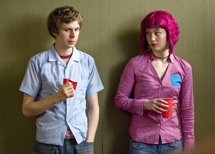 scott+pilgrim+vs.+the+world+and+girlfriend.jpg