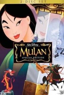 Download Mulan Sub Indo 3gp
