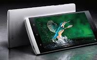 Find 5, Smartphone Besutan OPPO di Indonesia