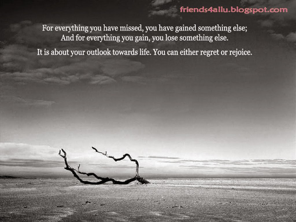 Http Motivationalpicturess Blogspot Com 2013 06 Inspirational Quotes Html