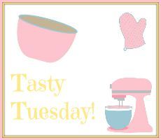 http://www.julianagraceblogspace.blogspot.com/search/label/Tasty%20Tuesday