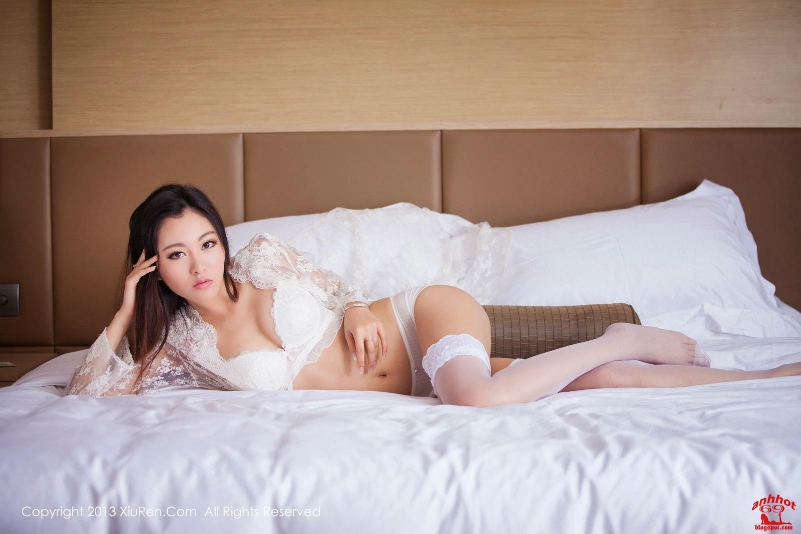 xiuren-xiuren-02491493