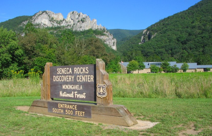 free online personals in seneca rocks - rent from people in seneca rocks, wv from $20/night find  unique places to stay with local hosts in 191 countries belong anywhere with.