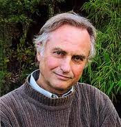 Dioses Gusanos. Richard Dawkins.