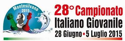 http://www.montesilvanoscacchi.it/