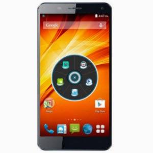 Buy Panasonic P61 Android Mobile at Rs.8149 Via Amazon:buytoearn