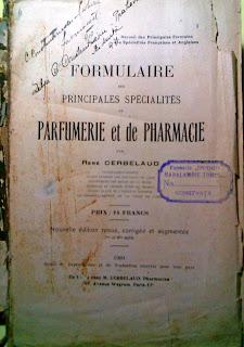 bibliofilie, carti+carti+medicina+si+farmacie+Cărţi+Rare+carti+arta+Books+of+art