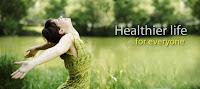 Terapi, Kesehatan, Pengobatan, Alternatif, Hmn