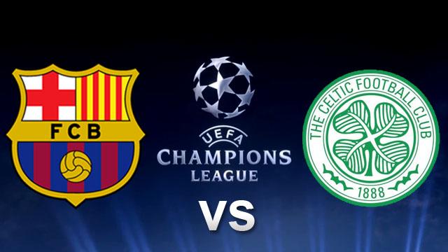 http://2.bp.blogspot.com/-E0pyDUS6ygo/UJnK9hSPu-I/AAAAAAAANsA/jqa7jr7euAI/s1600/Celtic-vs-Barcelona-en-VIVO-Online-Champions-League-2012-2013.jpg