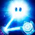 God of Light  APK Gratis