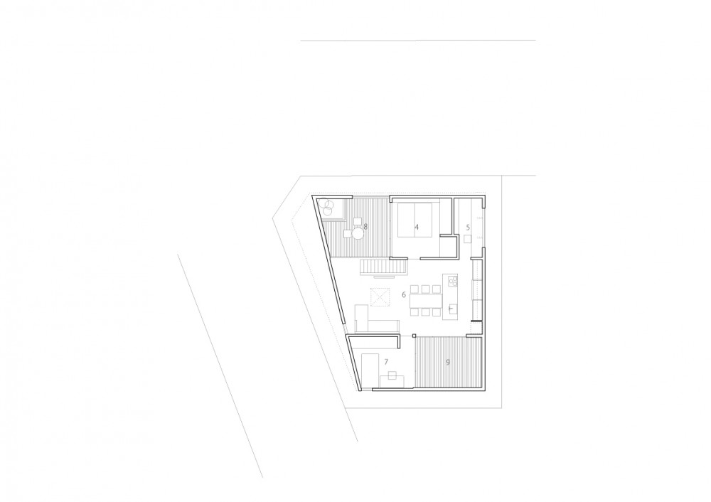 Drawing Floor Plans