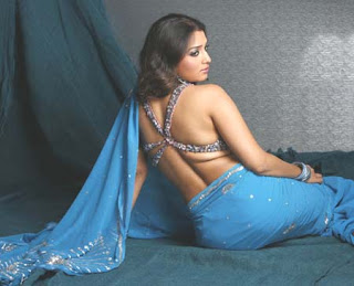 Hot Sout Indian Actress Nikitha spicy photo gallery2