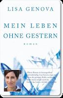 http://readingtidbits.blogspot.de/2014/05/rezension-mein-leben-ohne-gestern-von.html