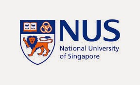 New Launch Condos near National University of Singapore (NUS)