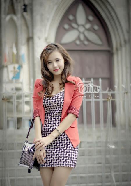 Hot girl Midu 73 Bộ ảnh nhất đẹp nhất của hotgirl Midu (Đặng Thị Mỹ Dung)