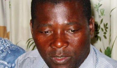 ÁFRICA/MOÇAMBIQUE - Jovem missionário morto durante assalto à missão de Liqueleva