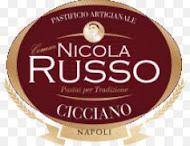 Pastificio Nicola Russo