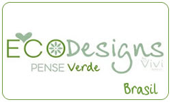 Eco Designs / Brasil