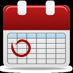 Calendario Gare e Manifestazioni