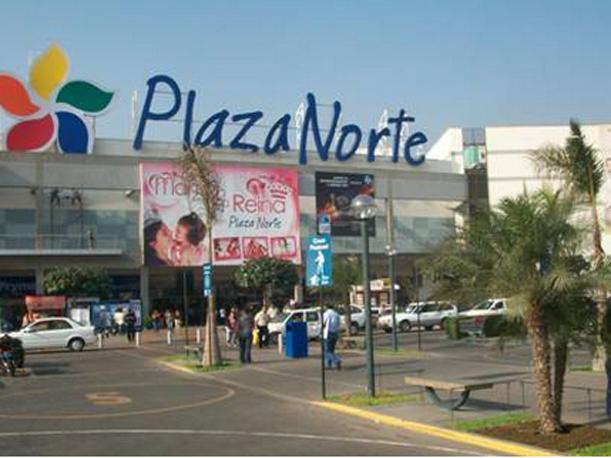 Noticias de lima norte independencia mujer fallece tras - H m plaza norte ...