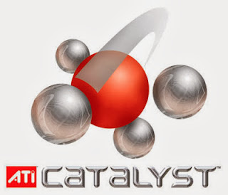 AMD ATI Catalyst Software Suite ultima versão 2013