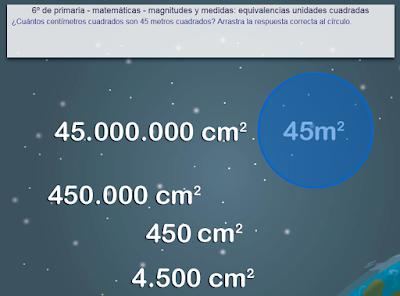 http://www.mundoprimaria.com/juegos-matematicas/juego-metros/
