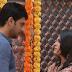 Meri Aashiqui Tumse Hi : OMG Ranveer ignore Naina......