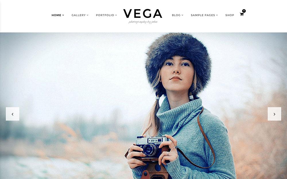 vega-photography-portfolio-theme