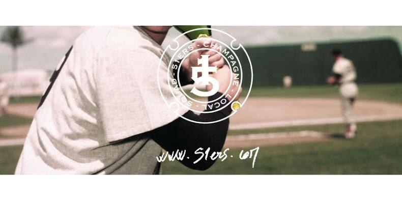 51ERS.com