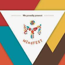 MIndFest 2014