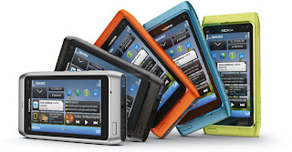 nokia n8 price,nokia n8 test,new nokia n8,nokia n8 deals.nokia n8 reviews