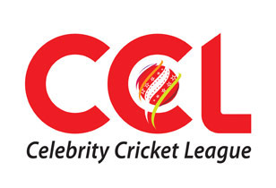 Celebrity cricket league 2019 tickets online