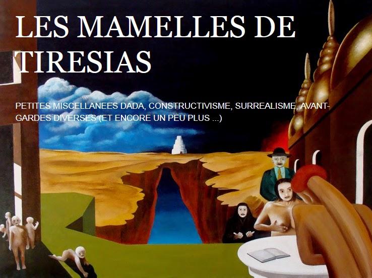 http://mamellesdetiresias.blogspot.com