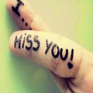 Miss you status for whatsapp Bbm love you