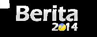 BERITA 2014