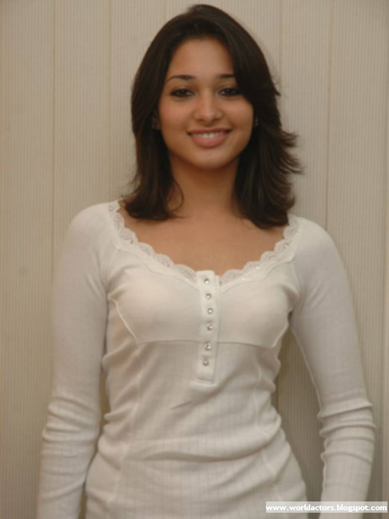 tamana milf women Find tamanna bhatia hot scene sex videos for free, here on pornmdcom our porn search engine delivers the hottest full-length scenes every time.