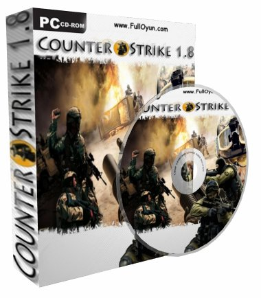 descargar counter strike 1.8 1 link